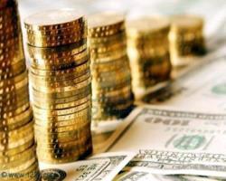 تداوم رشد نرخ دلار در بازار آزاد تهران