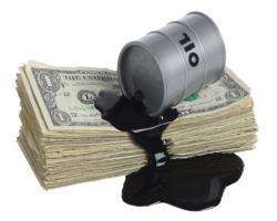 کاهش درآمدهای نفتی و سنگینی کفه مالیات در پوشش هزینه های دولت