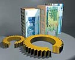 اختصاص چهار هزار میلیارد ریال تسهیلات با یارانه پنج درصدی به واحدهای تولیدی