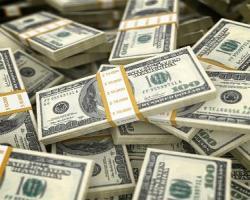یکسان سازی نرخ ارز موجب گسترش صادرات غیرنفتی میشود
