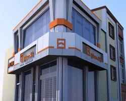 افزایش زمان پاسخگویی مرکز ارتباط با مشتریان بانک مسکن در هفته دولت