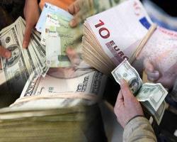 افزایش تقاضای سفرهای خارجی، دلیل اصلی بالا رفتن نرخ دلار و یورو است