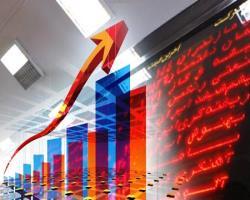 رشد حجم و ارزش معاملات بورس در هفته آخر تابستان