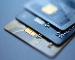 سقف اعتبار کارت «خرید کالای ایرانی» با اعتبارسنجی مشتری محاسبه می شود