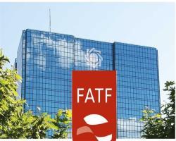 چرا توافق با FATF مشکل تحریم بانکی را حل نمیکند؟